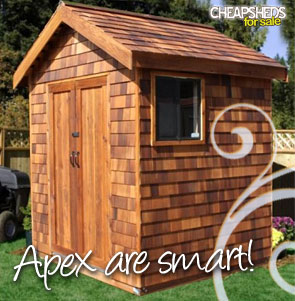 How to Build a Shed The Complete Guide